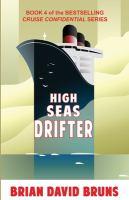 High Seas Drifter
