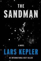 The Sandman: A Joona Linna Novel