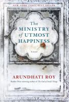 The%20Ministry%20Of%20Utmost%20Happiness