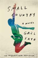 Small country : a novel /