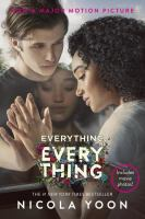 Everything, Everything (An Indies Introduce Title)