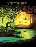 Tumble & Blue