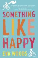 Something like happy cover image