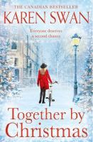 Title: Together by Christmas Author:Swan, Karen