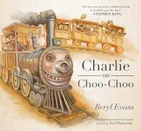Charlie%20The%20Choo-choo