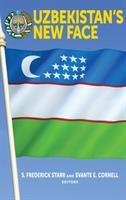 Uzbekistan's new face /