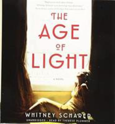 Cover Image for Age of Light