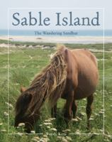 Book Cover: Sable Island