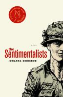 The Sentimentalists.