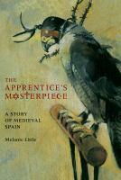 The Apprentice's Masterpiece