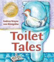 Toilet Tales
