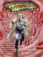 link to Adventures of Medical Man