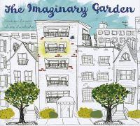 Imaginary Garden
