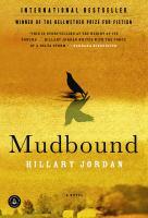Mudbound.