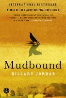 Mudbound.