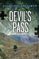 Devil's Pass