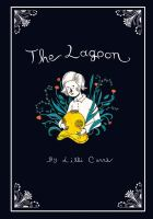 Cover of the book The lagoon