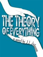 The Theory of Everthing