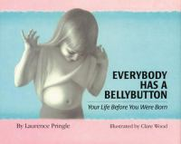 Everybody Has A Bellybutton