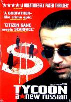 Oligarkh: Tycoon