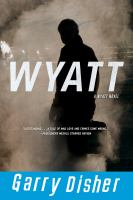 Cover of the book Wyatt