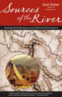 Sources of the River