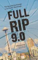 FULL-RIP 9.0