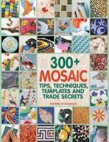 300+ Mosaic