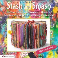 Stash and smash