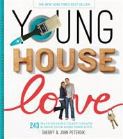 Click here to view Young House Love in the SPL catalog