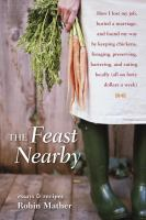 The Feast Nearby
