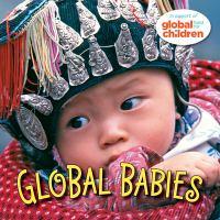 Global babies.