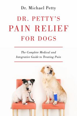 the complete medical and integrative guide to treating pain