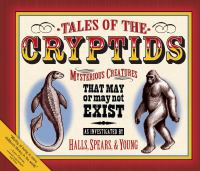 Cryptids
