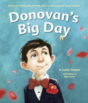 Donovan\\(book-cover)