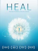 HEAL (DVD)