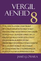 Vergil Aeneid book 8 /