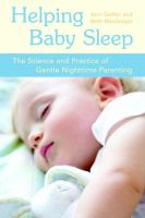 cover of Helping Baby Sleep
