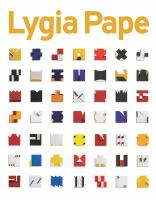 Lygia Pape : a multitude of forms /