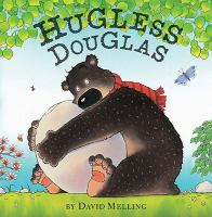 Hugless Douglas