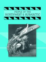 People of the Northwest & Subarctic