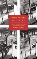 Paris Stories