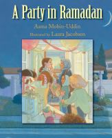 A Party in Ramadan