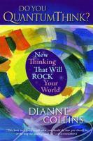 Do You Quantumthink?