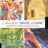 Collage Sourcebook