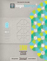 Logolounge 8 : 2,000 international identities by leading designers