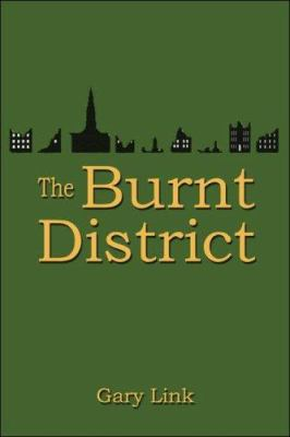 The Burnt District