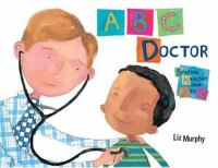 ABC Doctor