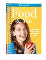 Food & You
