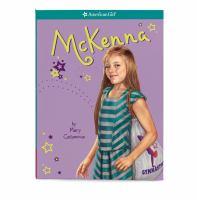 McKenna *